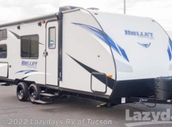 New 2018  Keystone Bullet Crossfire 2200BH by Keystone from Lazydays RV in Tucson, AZ