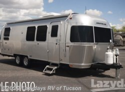 New 2018  Airstream Flying Cloud 25FB Twin by Airstream from Lazydays in Tucson, AZ