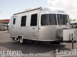 New 2018  Airstream Sport 22FB by Airstream from Lazydays in Tucson, AZ