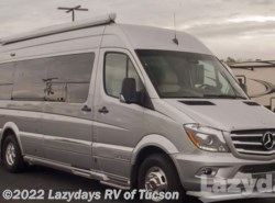 Used 2015  Airstream Interstate GRAND TOUR by Airstream from Lazydays RV in Tucson, AZ