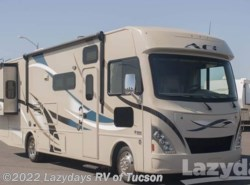Used 2016  Thor Motor Coach A.C.E. 30.1 by Thor Motor Coach from Lazydays in Tucson, AZ