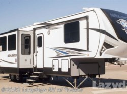 New 2018  Open Range Highlander 350H by Open Range from Lazydays RV in Tucson, AZ