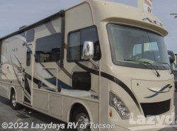 Used 2017  Thor Motor Coach A.C.E. 27.2 by Thor Motor Coach from Lazydays RV in Tucson, AZ