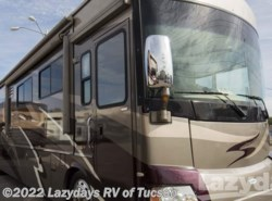 Used 2008  Itasca Ellipse 40WD by Itasca from Lazydays RV in Tucson, AZ