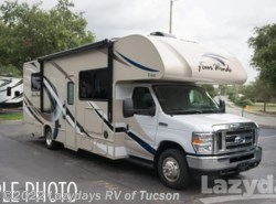 New 2018  Thor Motor Coach Four Winds 24F by Thor Motor Coach from Lazydays RV in Tucson, AZ