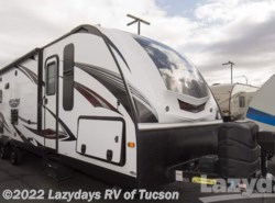 Used 2017  Jayco White Hawk 27DSRL by Jayco from Lazydays RV in Tucson, AZ