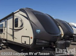 New 2018  Keystone Bullet 29RKPR by Keystone from Lazydays RV in Tucson, AZ