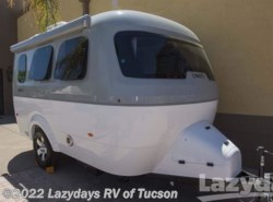New 2019 Airstream Nest 16U available in Tucson, Arizona