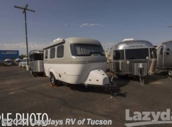 New 2019 Airstream Nest 16FB available in Tucson, Arizona