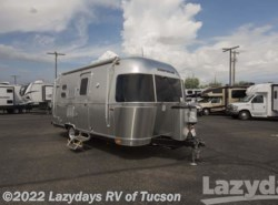 New 2019 Airstream Flying Cloud 20FB available in Tucson, Arizona