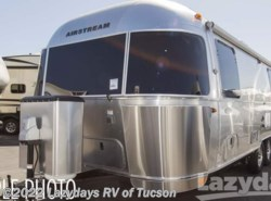New 2019  Airstream Flying Cloud 23FB by Airstream from Lazydays RV in Tucson, AZ