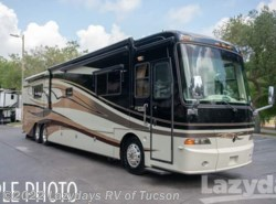 Used 2008  Holiday Rambler Scepter 42PDQ by Holiday Rambler from Lazydays RV in Tucson, AZ