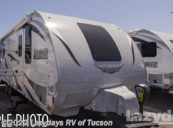 New 2019  Lance  Lance 1985 by Lance from Lazydays RV in Tucson, AZ