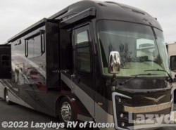 New 2018  Entegra Coach Aspire 40P by Entegra Coach from Lazydays RV in Tucson, AZ