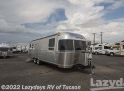 New 2019 Airstream Flying Cloud 27FB available in Tucson, Arizona