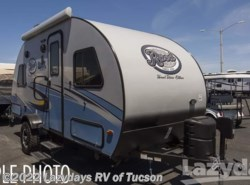 New 2019  Forest River R-Pod Hood River RP-189 by Forest River from Lazydays RV in Tucson, AZ