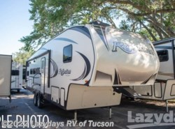 New 2019  Grand Design Reflection 303RLS by Grand Design from Lazydays RV in Tucson, AZ