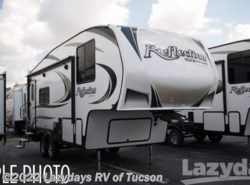 New 2018  Grand Design Reflection 230RL by Grand Design from Lazydays RV in Tucson, AZ
