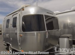 Used 2017 Airstream Sport 16 Bambi available in Tucson, Arizona