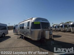 New 2019 Airstream Flying Cloud 23FB available in Tucson, Arizona