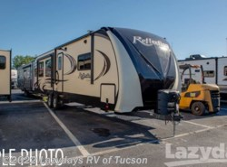 New 2019  Grand Design Reflection 297RSTS by Grand Design from Lazydays RV in Tucson, AZ