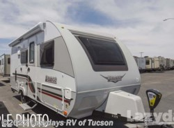 New 2019 Lance  Lance 2285 available in Tucson, Arizona