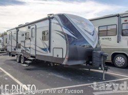 Used 2017 Dutchmen Aerolite 2943RK available in Tucson, Arizona