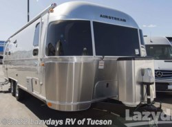 New 2018 Airstream Flying Cloud 25FB Twin available in Tucson, Arizona
