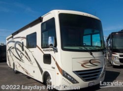 New 2019  Thor Motor Coach Hurricane 33X