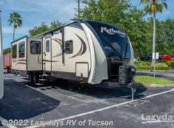 New 2019 Grand Design Reflection 312BHTS available in Tucson, Arizona