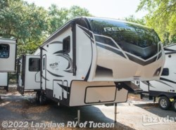 New 2021 Grand Design Reflection 337RLS available in Tucson, Arizona