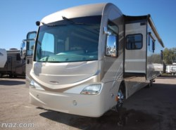 Used 2011  Fleetwood Revolution LE 42T Luxury Diesel 450hp RV by Fleetwood from Auto Corral RV in Mesa, AZ