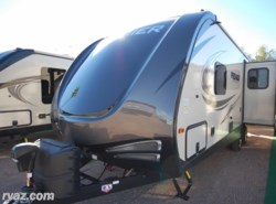 New 2017  Keystone Bullet 24RKPR Travel Trailer by Keystone from Auto Corral RV in Mesa, AZ