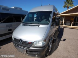 Used 2007  Great West Vans Sprinter Legend  by Great West Vans from Auto Corral RV in Mesa, AZ