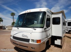Used 1997  Georgie Boy Cruise Master  by Georgie Boy from Auto Corral RV in Mesa, AZ