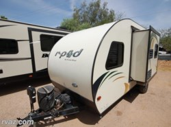 Used 2014  Forest River R-Pod RP-178 by Forest River from Auto Corral RV in Mesa, AZ
