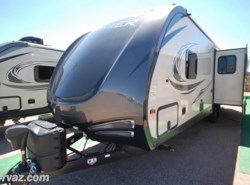 New 2018  Keystone Bullet 29RKPR Luxury Travel Trailer by Keystone from Auto Corral RV in Mesa, AZ