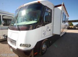 Used 2001  Holiday Rambler Vacationer Class A Motorhome by Holiday Rambler from Auto Corral RV in Mesa, AZ