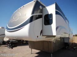 Used 2011  DRV Mobile Suites 36TKSB3 by DRV from Auto Corral RV in Mesa, AZ