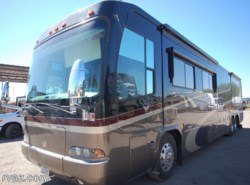 Used 2004  Monaco RV Signature Commander Series by Monaco RV from Auto Corral RV in Mesa, AZ