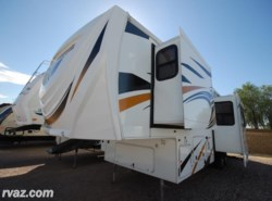 Used 2013  K-Z Inferno  3410T by K-Z from Auto Corral RV in Mesa, AZ