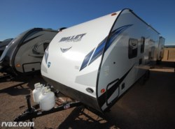 New 2018  Keystone Bullet 2200BHS by Keystone from Auto Corral RV in Mesa, AZ