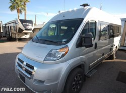 Used 2017  Winnebago Travato 59K Clean Class B by Winnebago from Auto Corral RV in Mesa, AZ