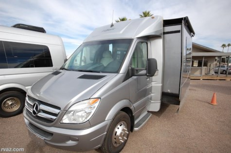 2012 Leisure Travel Unity 24MB