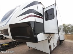 Used 2016 Dutchmen Voltage 3970 Toy Hauler available in Mesa, Arizona