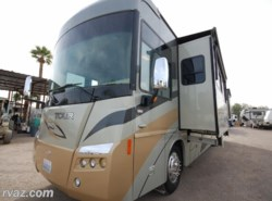 Used 2008  Winnebago Tour 40KD Diesel RV by Winnebago from Auto Corral RV in Mesa, AZ