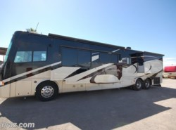 Used 2008  Tiffin Allegro Bus 42 QDP Tag Axle Diesel by Tiffin from Auto Corral RV in Mesa, AZ