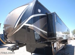 Used 2015  Lifestyle Luxury RV Lifestyle LS37CKSL by Lifestyle Luxury RV from Auto Corral RV in Mesa, AZ