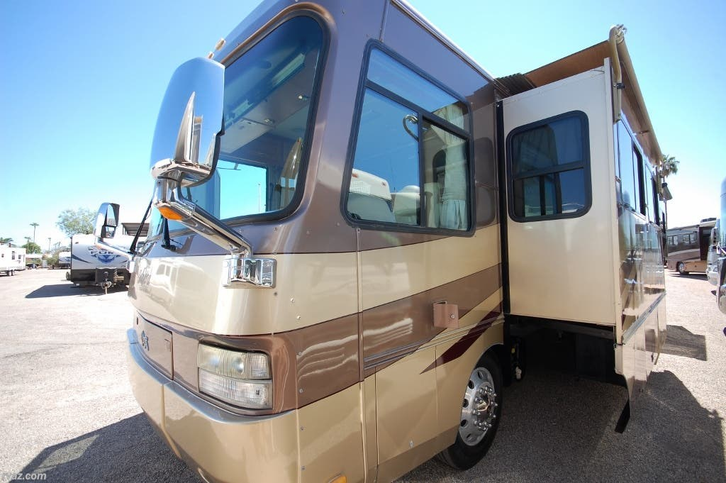 safari motor coaches rv manufacturer class a harney safari rh rvusa com