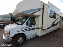Used 2017 Jayco Redhawk 31XL Bunk Class C available in Mesa, Arizona